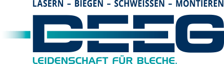 logo-deeg