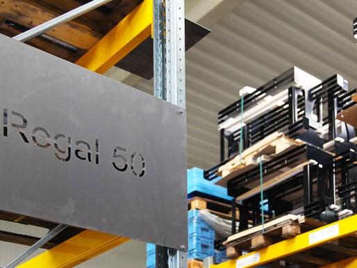 deeg-logistik-regalreihe