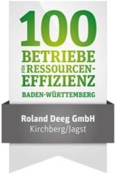 auszeichnung-ressourceneffizienz
