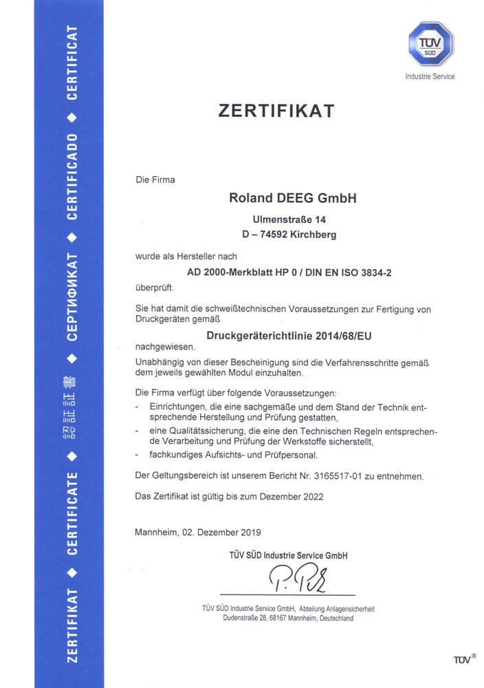 zertifikat_iso-3834-2