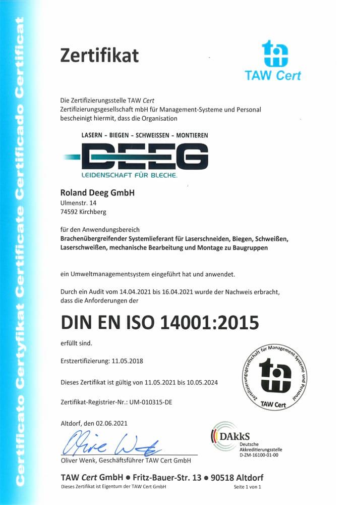 DIN-EN-ISO-14001